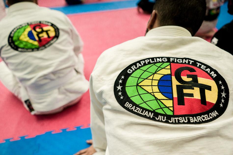 bjj-brazilian-jiu-jitsu-training-04