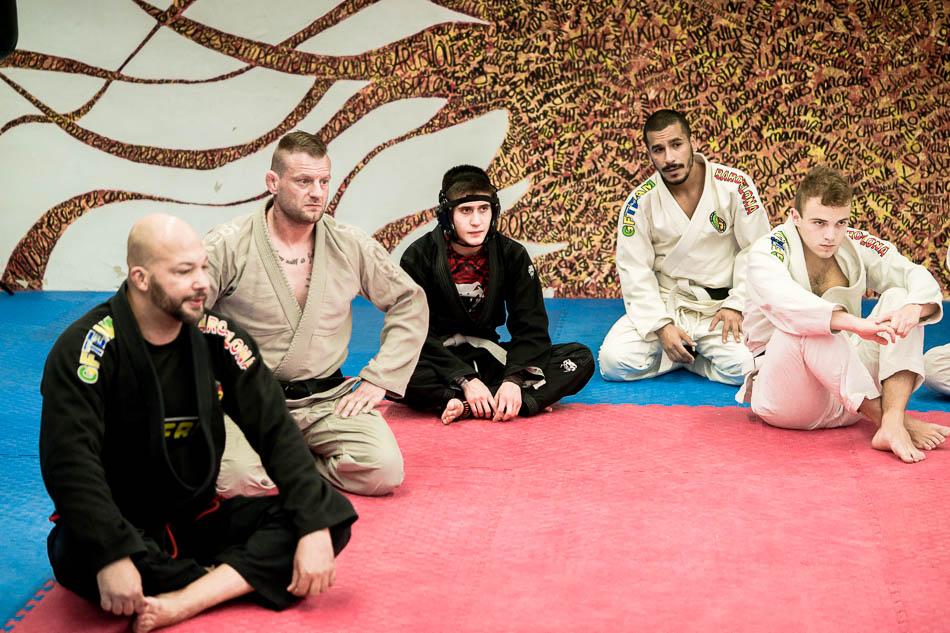 bjj-brazilian-jiu-jitsu-training-05