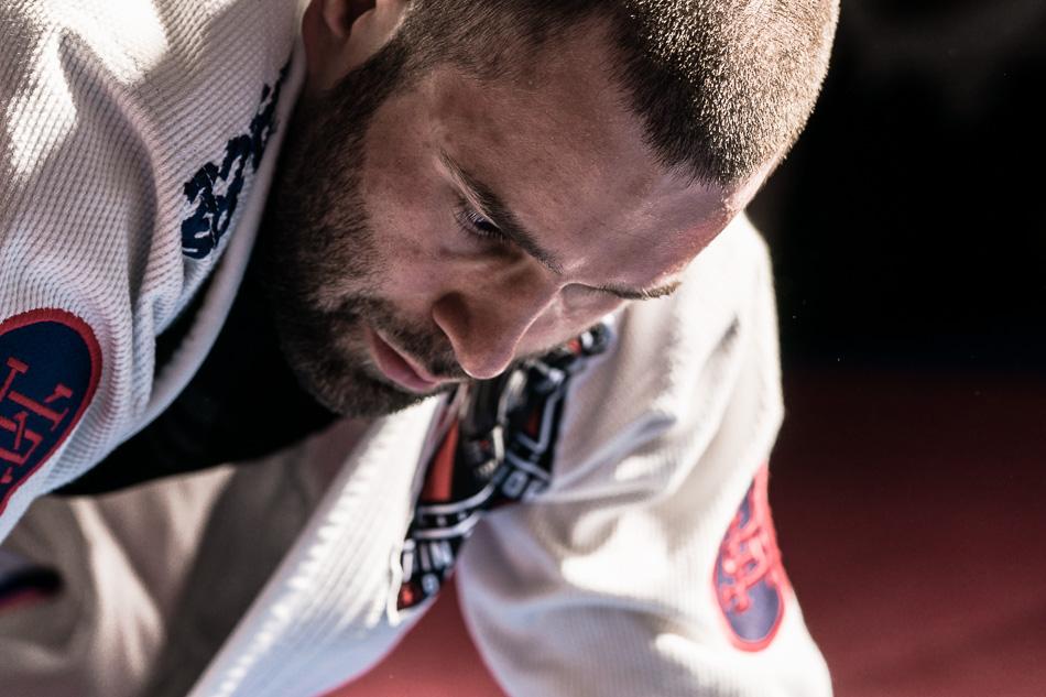 bjj-brazilian-jiu-jitsu-training-06