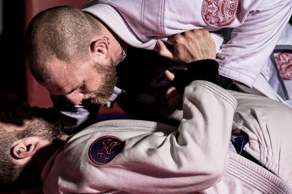 bjj-brazilian-jiu-jitsu-training-07