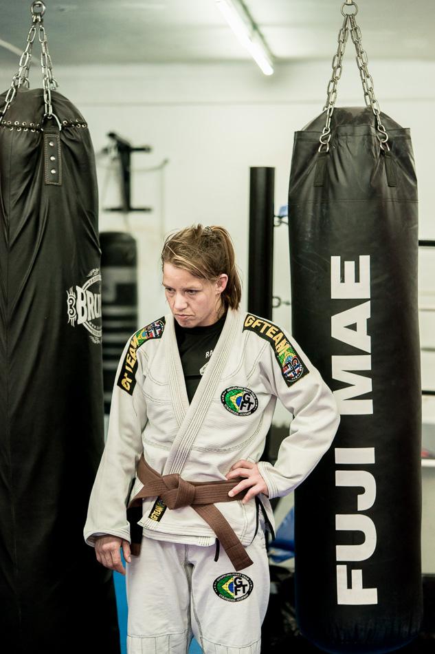 bjj-brazilian-jiu-jitsu-training-08