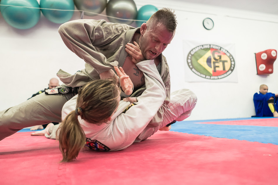 bjj-brazilian-jiu-jitsu-training-09