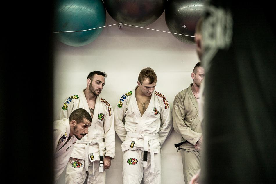 bjj-brazilian-jiu-jitsu-training-12