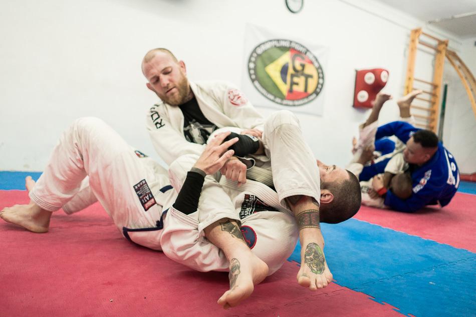bjj-brazilian-jiu-jitsu-training-13