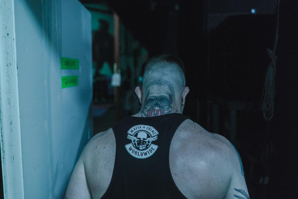 Karl_Stahl_Rumble_In_The_Cage-10.JPG