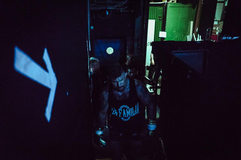 Karl_Stahl_Rumble_In_The_Cage-13.JPG