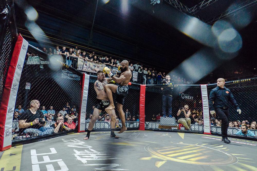 Karl_Stahl_Rumble_In_The_Cage-25.JPG