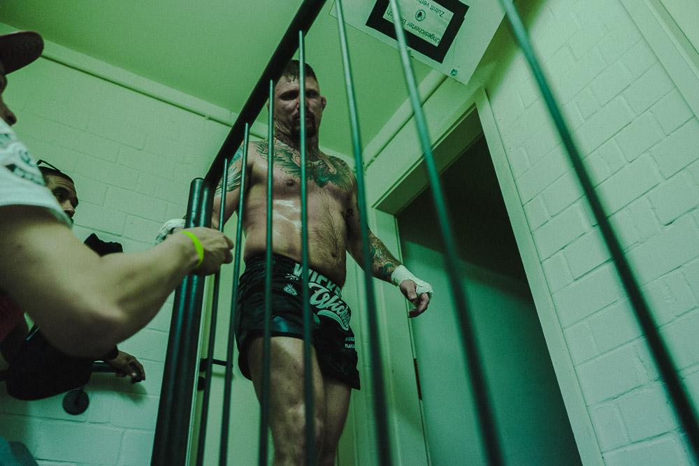 Karl_Stahl_Rumble_In_The_Cage-47.JPG