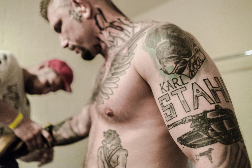 Karl_Stahl_Rumble_In_The_Cage-02.JPG