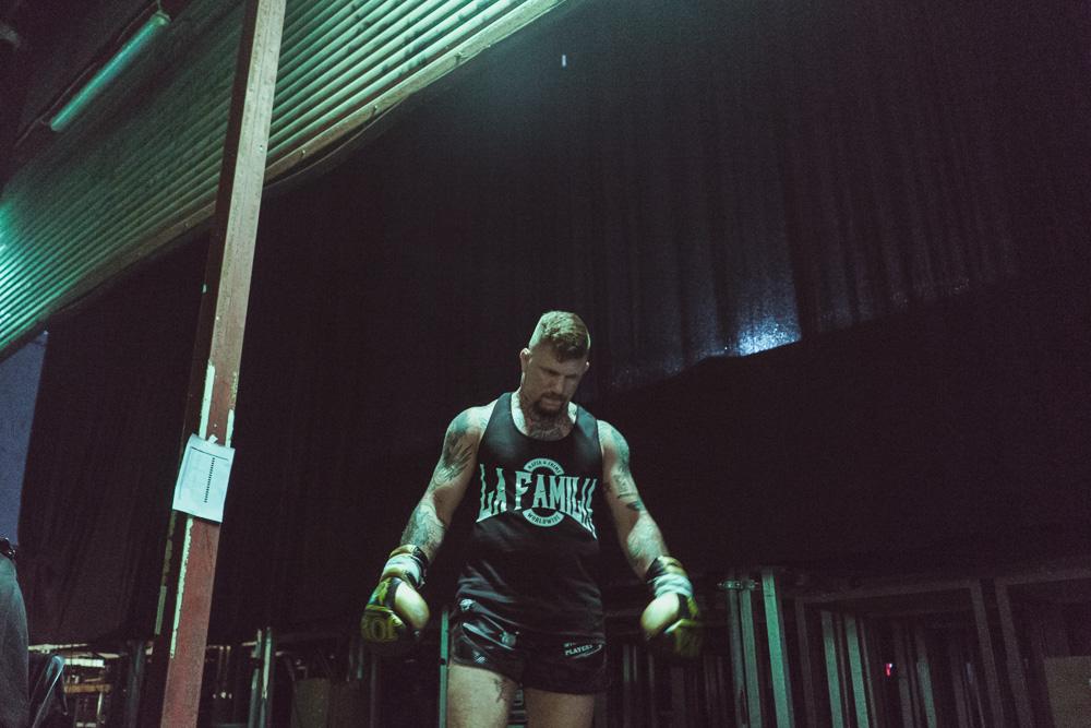 Karl_Stahl_Rumble_In_The_Cage-11.JPG