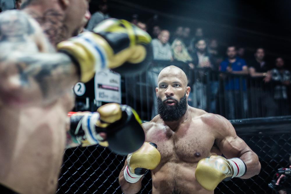 Karl_Stahl_Rumble_In_The_Cage-22.JPG