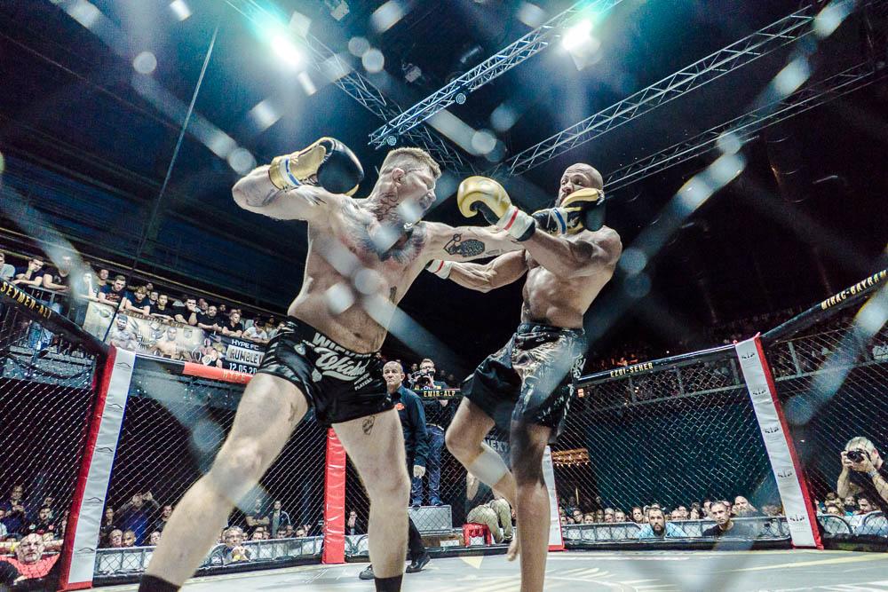 Karl_Stahl_Rumble_In_The_Cage-29.JPG