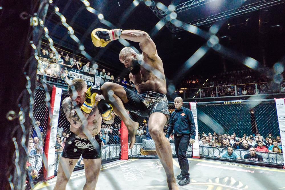 Karl_Stahl_Rumble_In_The_Cage-35.JPG