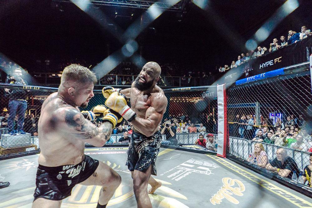 Deji_Kalejaiye_Rumble_In_The_Cage-36.JPG