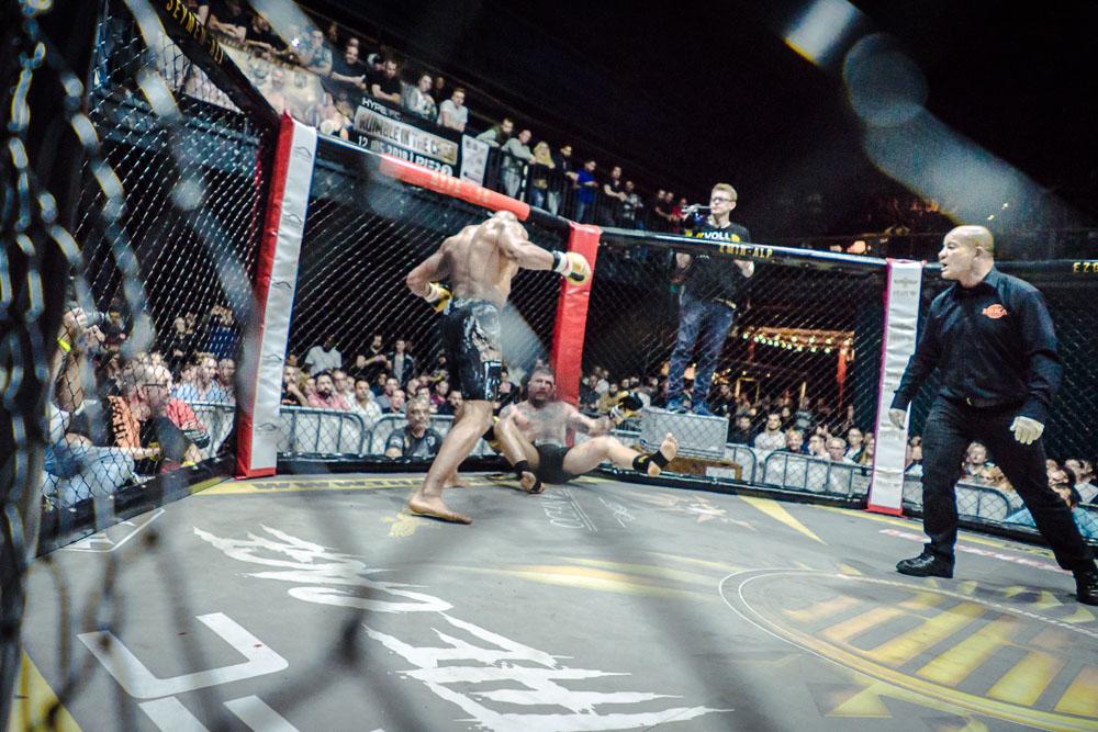 Karl_Stahl_Rumble_In_The_Cage-39.JPG