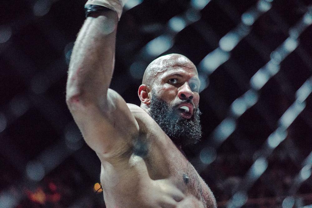 Deji_Kalejaiye_Rumble_In_The_Cage-40.JPG