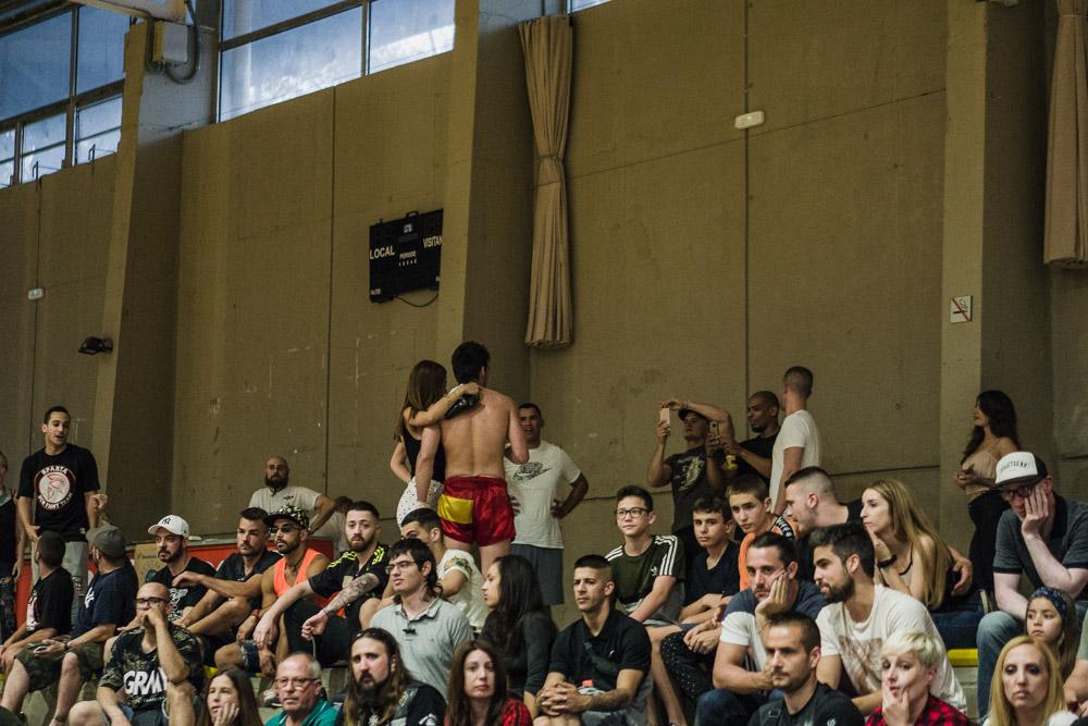 Barcelona_Sport_Photographer_YuriyOgarkov-CarlosAlberto-046.JPG