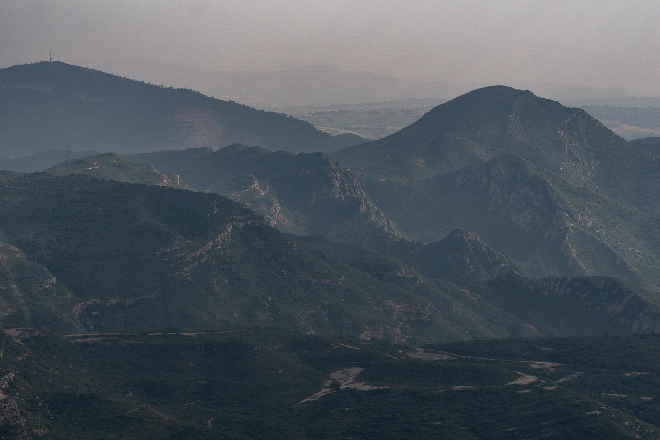 Montserrat-002.JPG