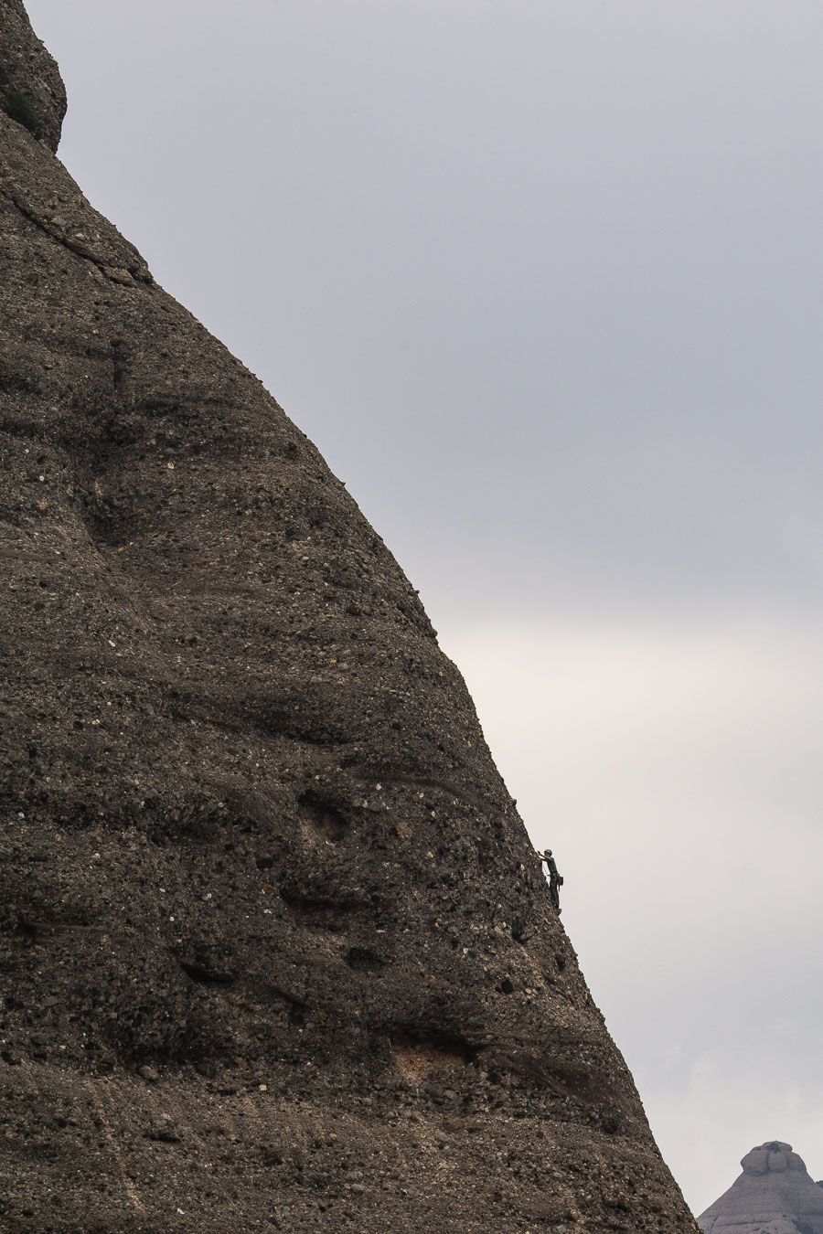 Montserrat-007.JPG