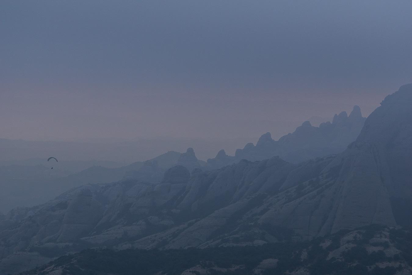 Montserrat-009.JPG