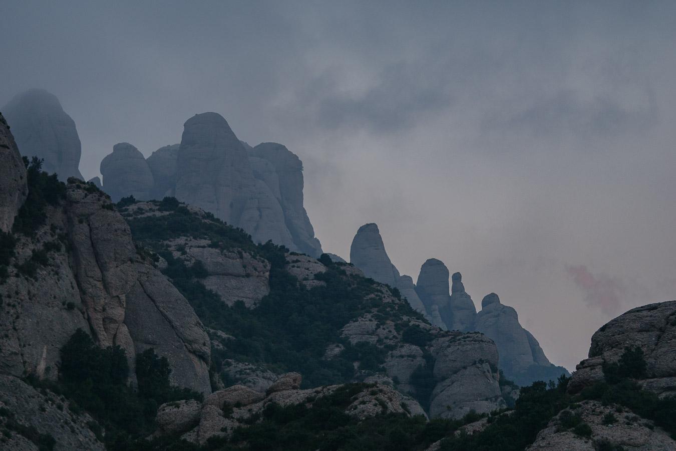 Montserrat-010.JPG