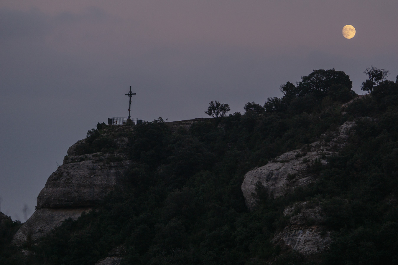 Montserrat-012.JPG