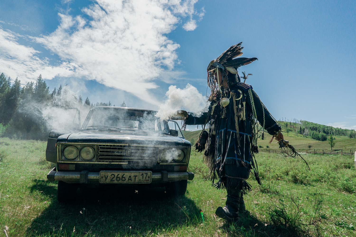 Shamans of Siberia - Photo by Yuriy Ogarkov-001-2.JPG