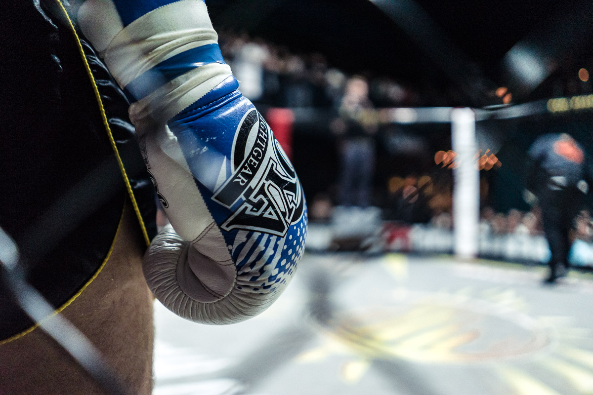 Rumble In The Cage - Photo by Yuriy Ogarkov-005.JPG