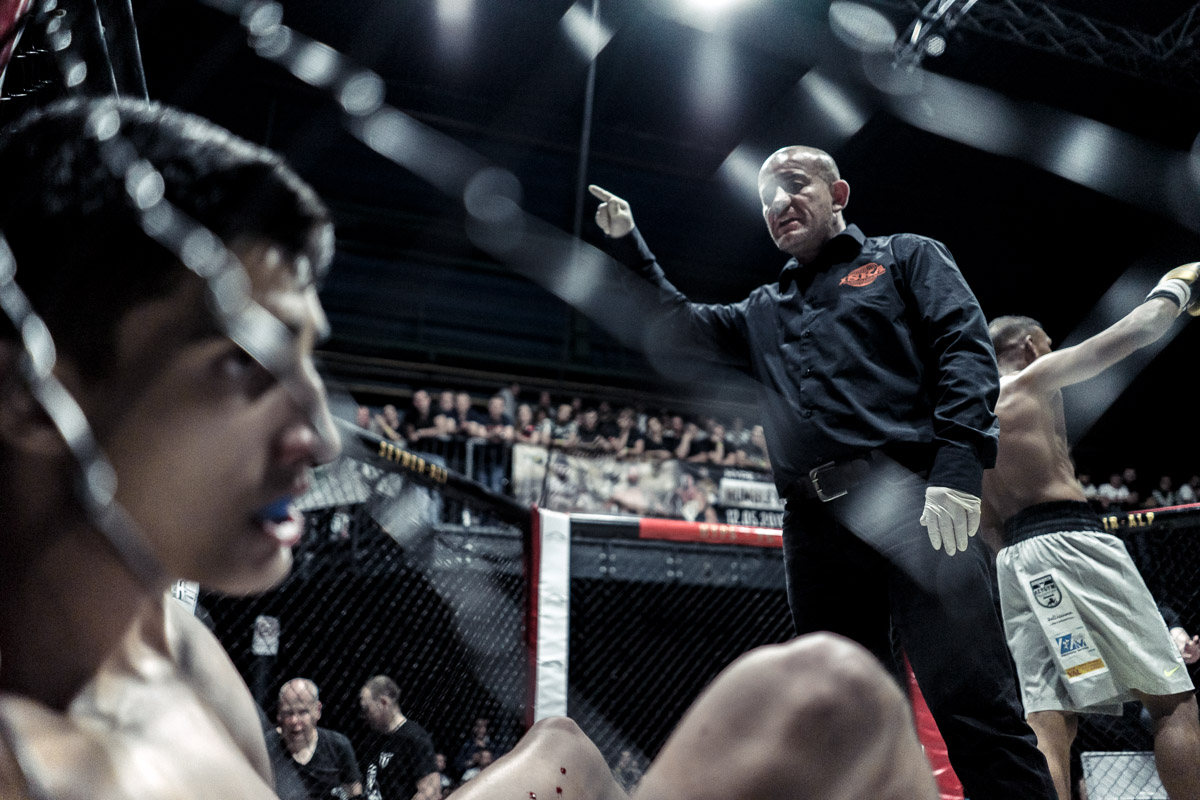 Rumble In The Cage - Photo by Yuriy Ogarkov-012.JPG