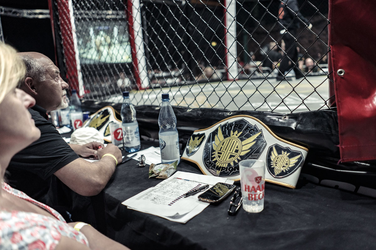 Rumble In The Cage - Photo by Yuriy Ogarkov-014.JPG
