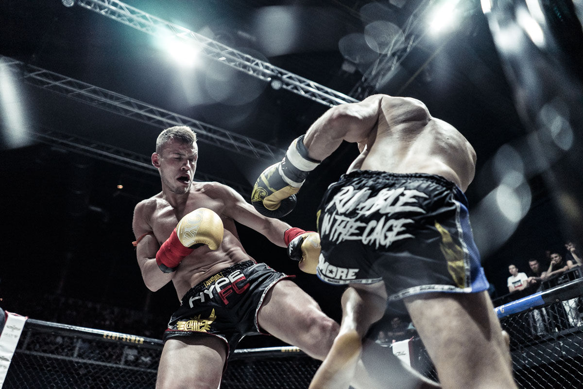 Rumble In The Cage - Photo by Yuriy Ogarkov-019.JPG