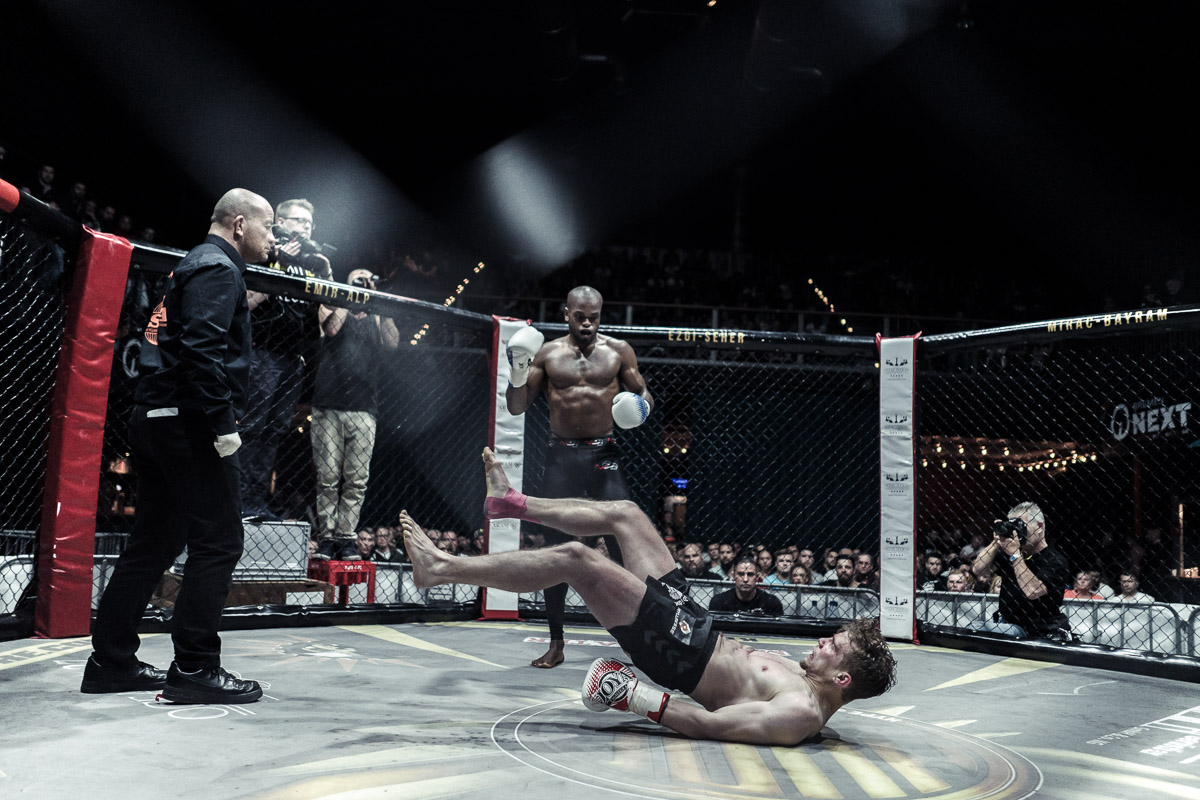 Rumble In The Cage - Photo by Yuriy Ogarkov-021.JPG