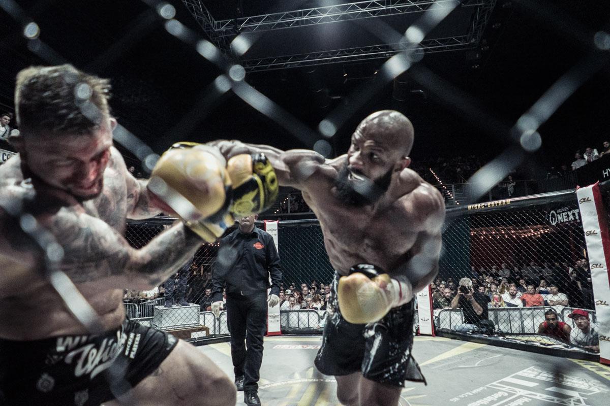 Rumbel In The Cage - Photo by Yuriy Ogarkov-002.JPG