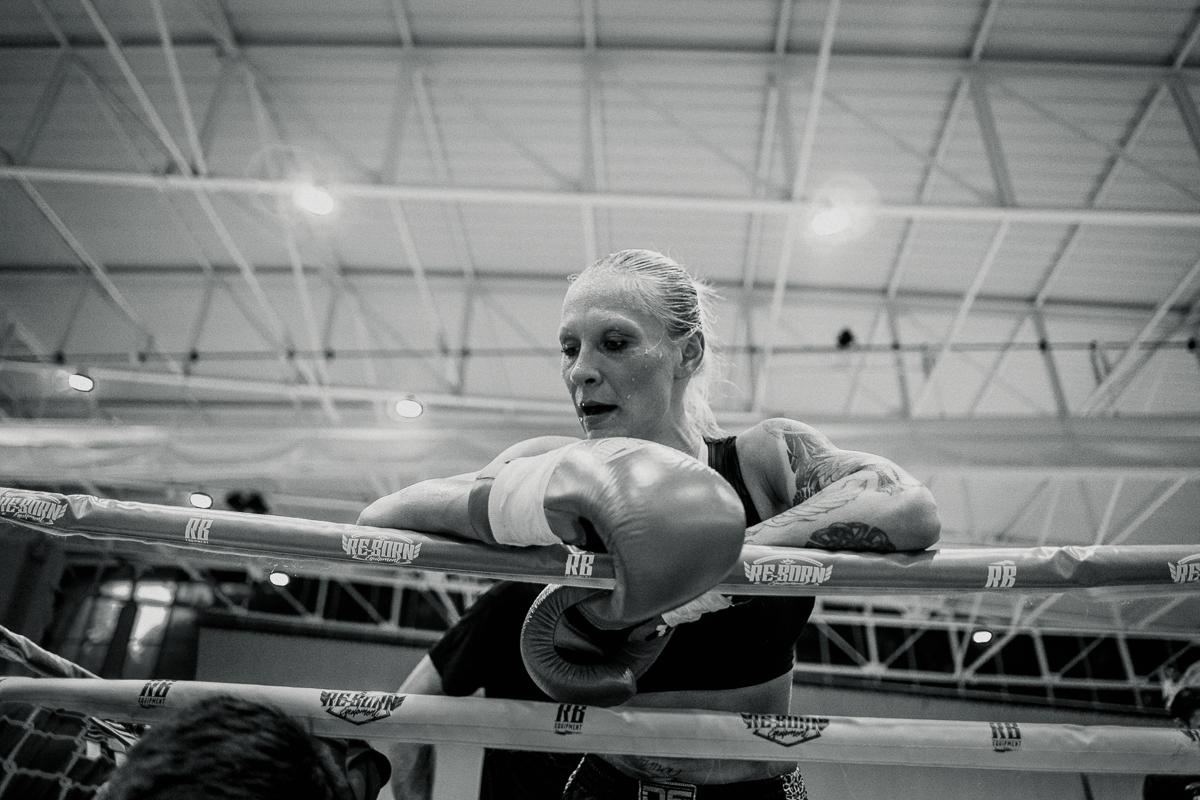Iron Fighters K1 and Muay Thai - Photo by Yuriy Ogarkov-003.JPG
