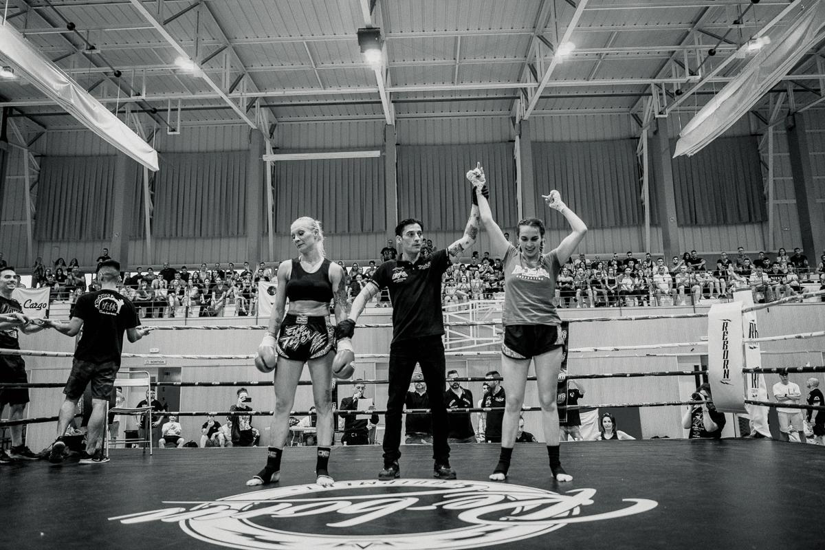 Iron Fighters K1 and Muay Thai - Photo by Yuriy Ogarkov-005.JPG