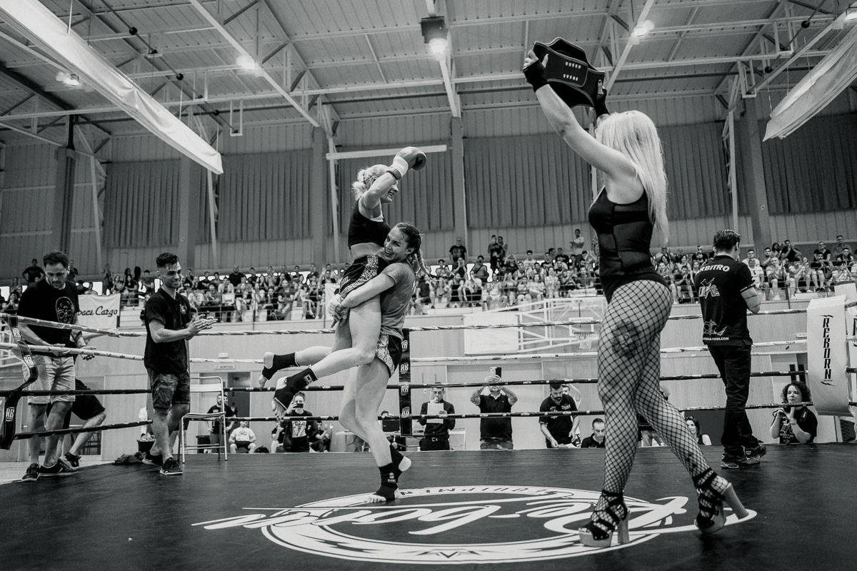 Iron Fighters K1 and Muay Thai - Photo by Yuriy Ogarkov-006.JPG