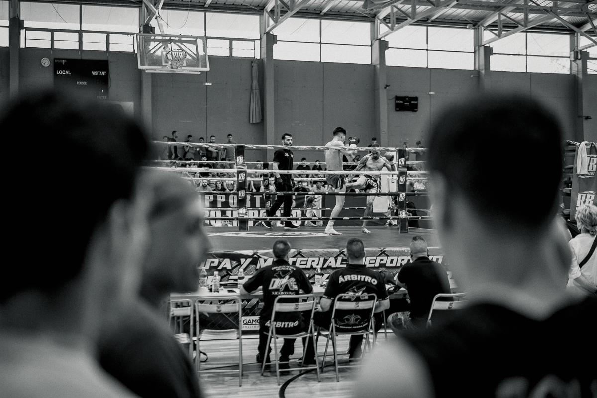 Iron Fighters K1 and Muay Thai - Photo by Yuriy Ogarkov-008.JPG