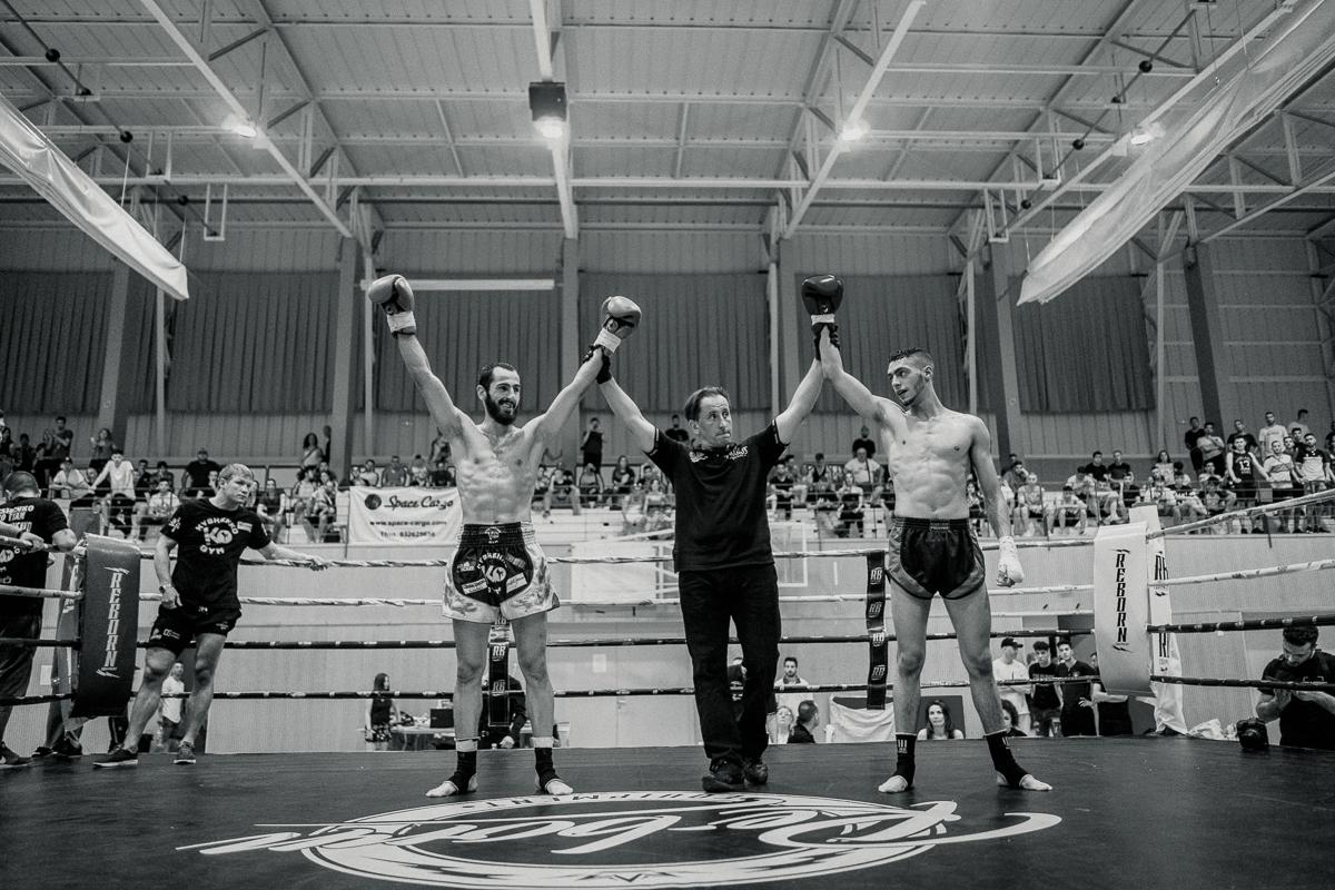 Iron Fighters K1 and Muay Thai - Photo by Yuriy Ogarkov-017.JPG