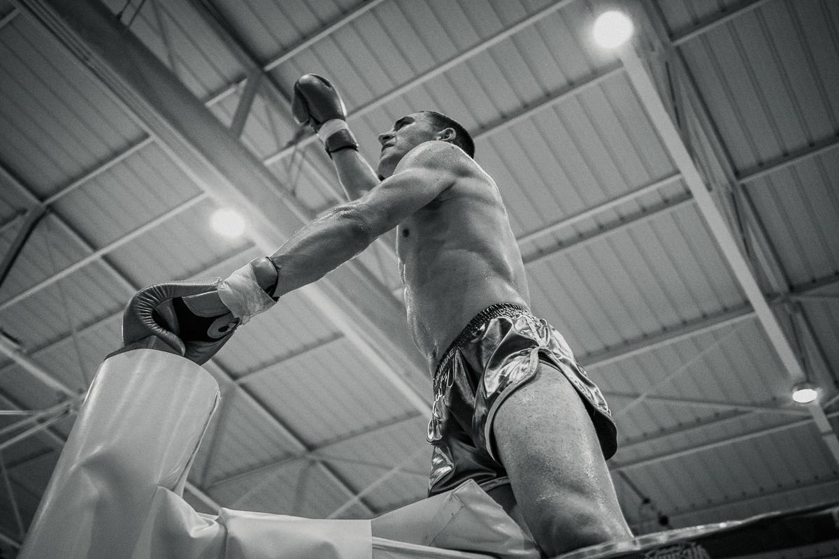 Iron Fighters K1 and Muay Thai - Photo by Yuriy Ogarkov-020.JPG
