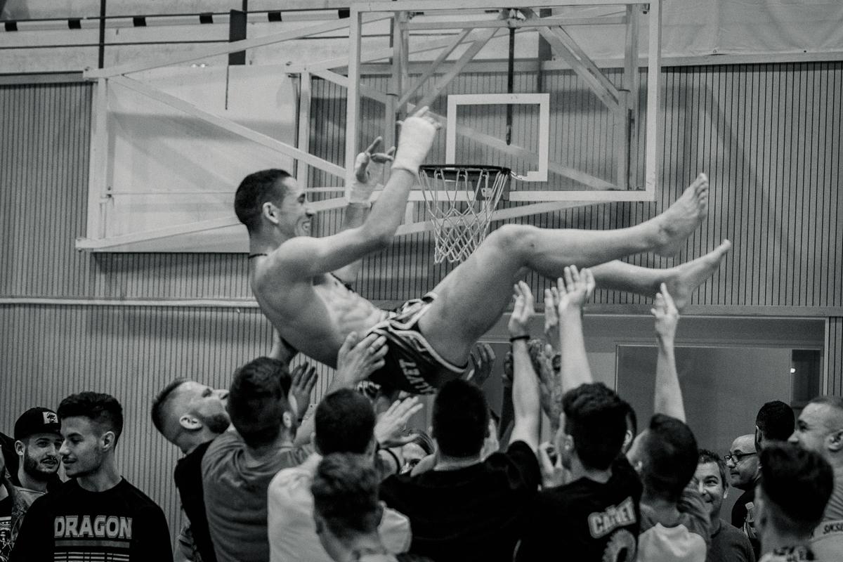 Iron Fighters K1 and Muay Thai - Photo by Yuriy Ogarkov-022.JPG