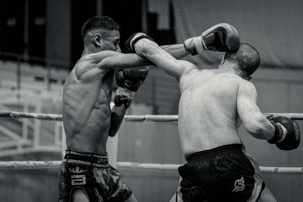 Iron Fighters K1 and Muay Thai - Photo by Yuriy Ogarkov-023.JPG