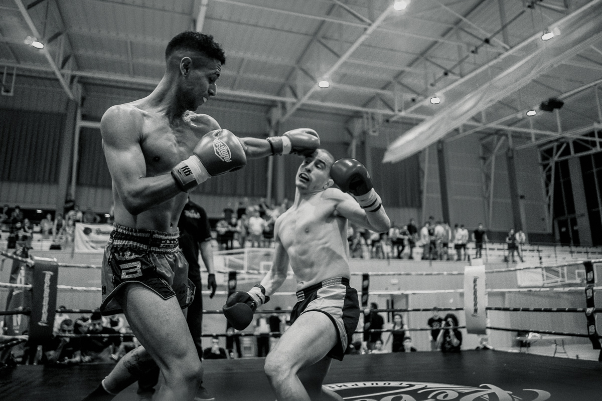 Iron Fighters K1 and Muay Thai - Photo by Yuriy Ogarkov-025.JPG