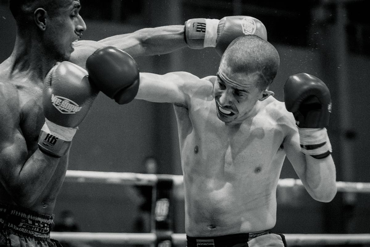 Iron Fighters K1 and Muay Thai - Photo by Yuriy Ogarkov-026.JPG
