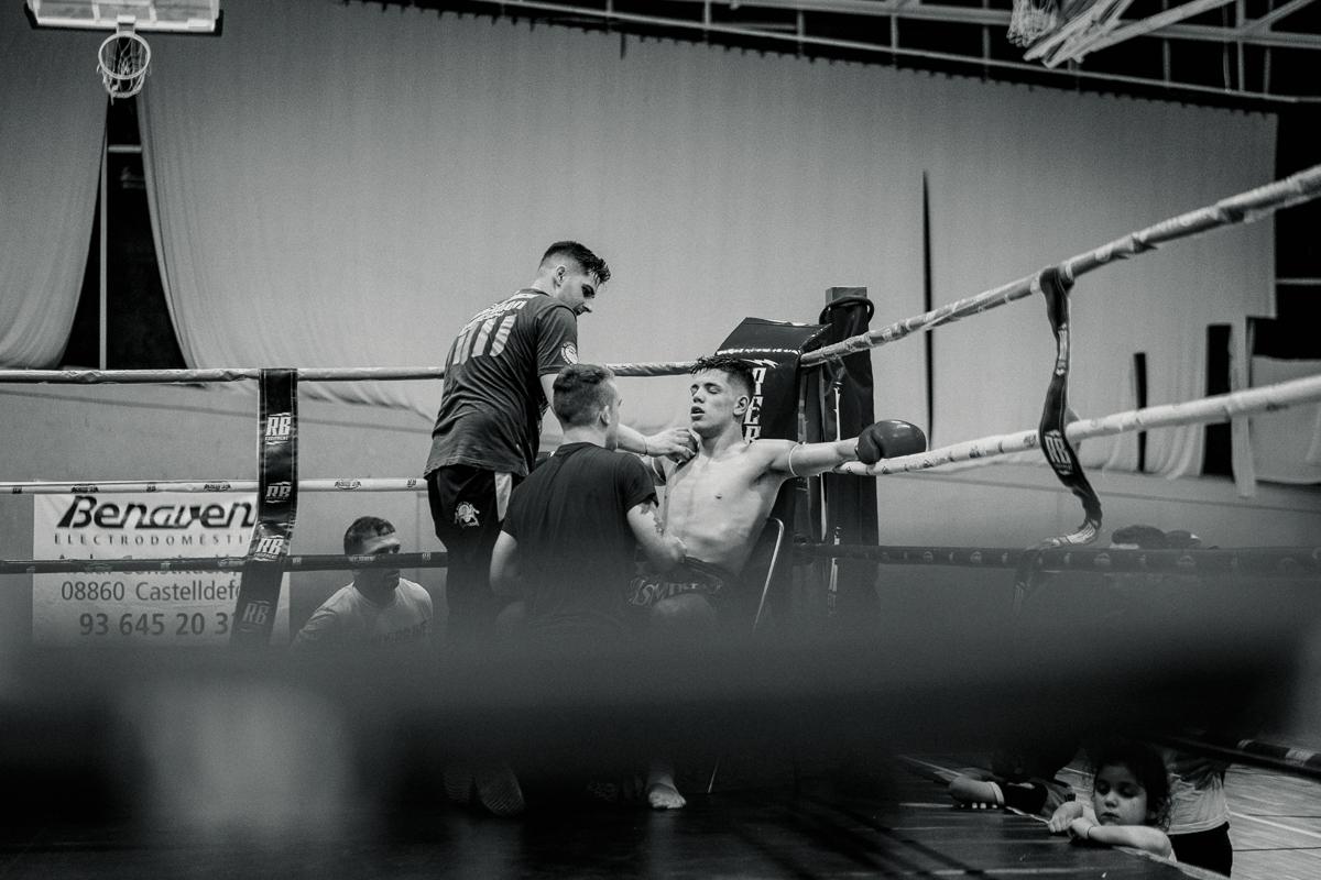 Iron Fighters K1 and Muay Thai - Photo by Yuriy Ogarkov-031.JPG