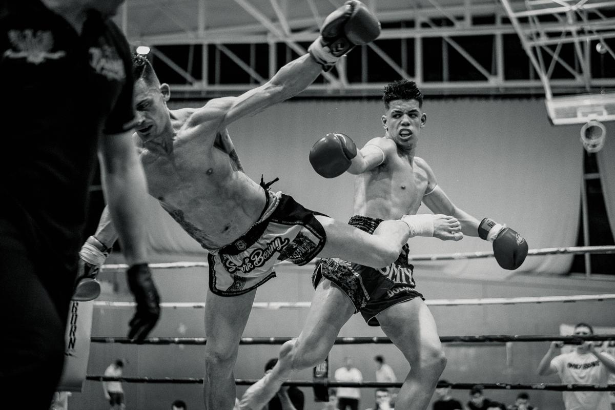 Iron Fighters K1 and Muay Thai - Photo by Yuriy Ogarkov-033.JPG