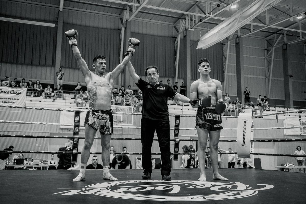 Iron Fighters K1 and Muay Thai - Photo by Yuriy Ogarkov-036.JPG