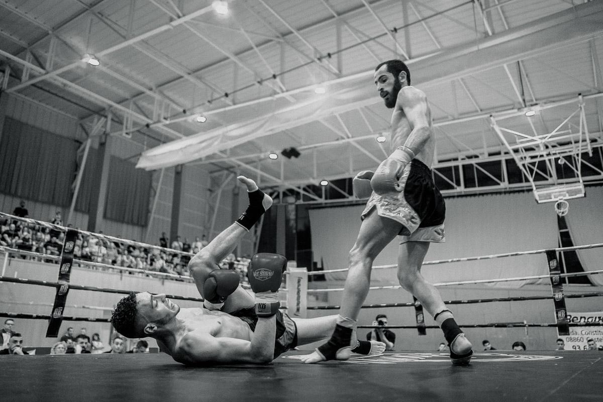 Iron Fighters - Photo by Yuriy Ogarkov - Copyright-013.JPG