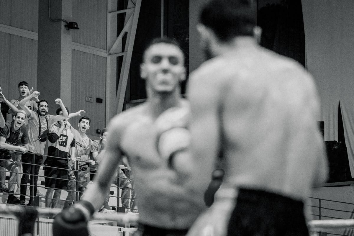 Iron Fighters - Photo by Yuriy Ogarkov - Copyright-014.JPG