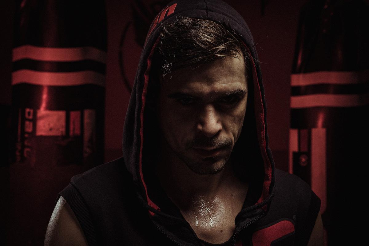 Kickboxer_Photography _MMA_Photographer_01