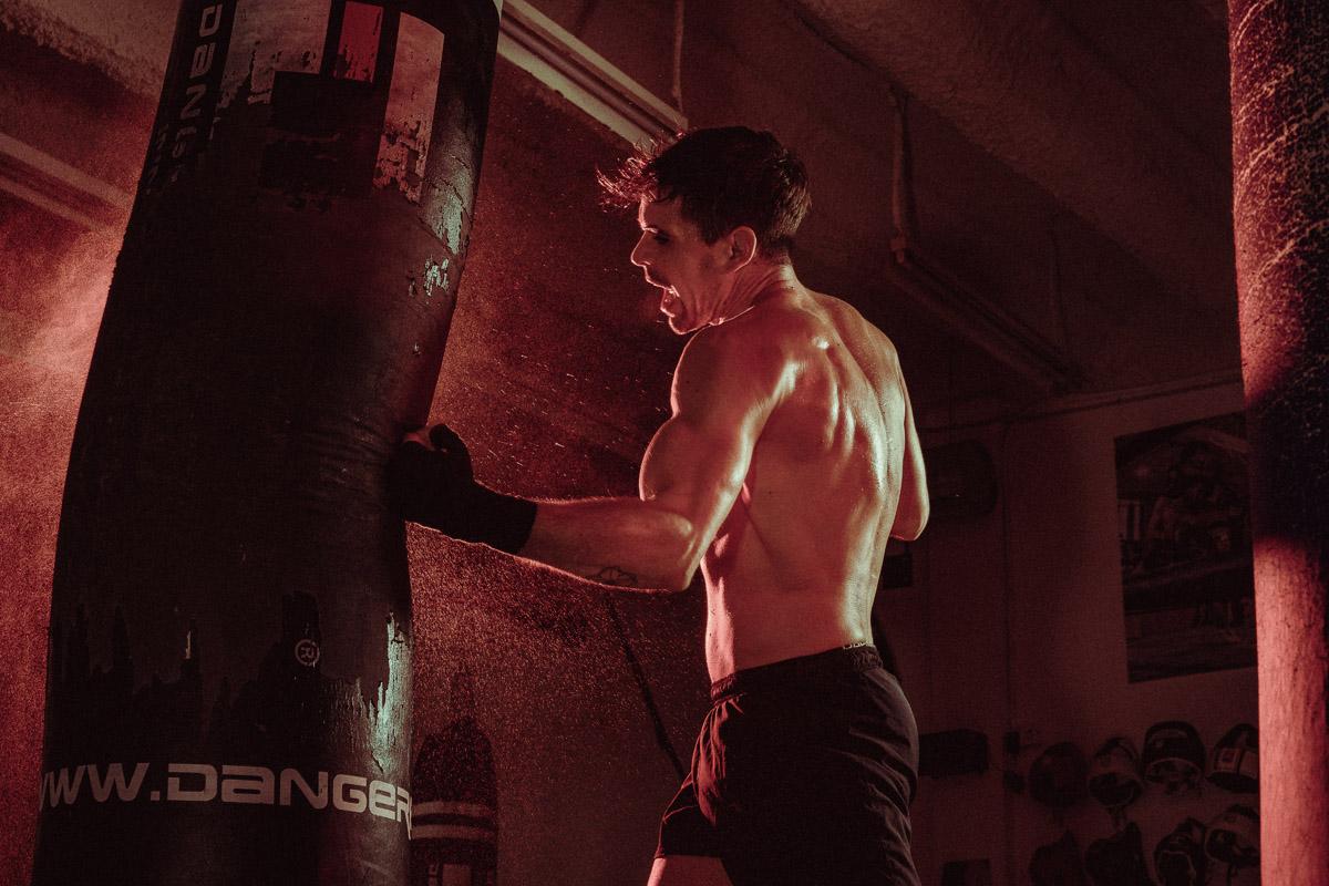 Kickboxer_Photography _MMA_Photographer_02